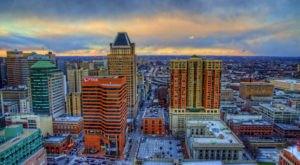 10 Things Baltimoreans Do Better Than Anyone Else
