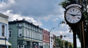 Why This One Tiny Town Is Secretly The Best Place In Georgia