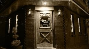 The Hidden Speakeasy In Denver That Will Transport You To Another Era