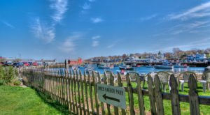 These 11 Towns In Massachusetts Have The Most Breathtaking Scenery In The State