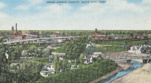 Back In The Day, This Quiet Iowa Town Was A Mafia Mecca