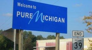 9 Reasons Why Everyone Should Visit Michigan In 2018