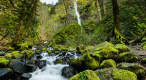9 Overlooked Oregon State Parks You Should Explore In 2018