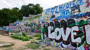 8 Things Everyone In Austin Should Avoid At All Costs