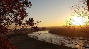 If You Live In Kansas City, You Must Visit This Amazing State Park