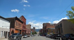 The Most Montana Town Ever And Why You Need To Visit