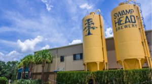 The 17 Very Best Breweries You Can Possibly Visit In Florida