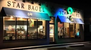 7 Places That Make The Best Darn Bagels In All Of Tennessee