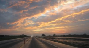 16 Stops Along I-70 In Kansas That Are Worth Pulling Over For