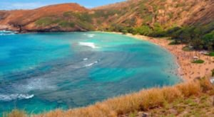 The Stunning U.S. Snorkeling Destination You Must Visit At Least Once In Your Lifetime