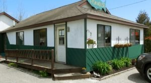 The 11 Best Places In Michigan To Get Delicious Great Lakes Whitefish