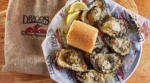 The 7 Meals You Need To Eat In New Orleans This Year