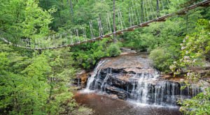 10 Hidden Places In North Carolina Only Locals Know About