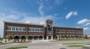 This School District Was Ranked The Best In Oklahoma And Here's Why