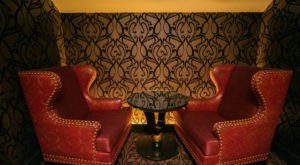 The Hidden Speakeasy In Pittsburgh That Will Transport You To Another Era