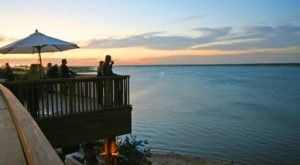 These 11 Romantic Spots In Dallas – Fort Worth Are Perfect To Take That Special Someone