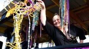 The 12 Essential Mardi Gras Traditions Every New Orleanian Grew Up With