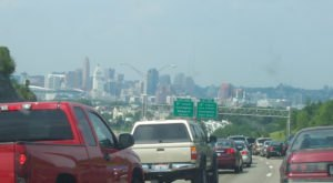 14 Reasons Why You Should Never, Ever Move To Cincinnati