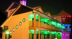 The Quirky Motel In New York You Never Knew You Needed To Stay At
