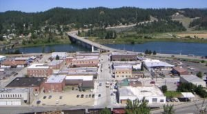 The Most Idaho Town Ever And Why You Need To Visit