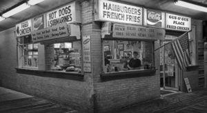 9 Nostalgic Restaurants Where Every Delawarean Grew Up Eating