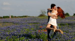 18 Things You Need To Know When Dating Someone From Dallas – Fort Worth