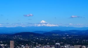 14 Reasons Why Portland Is the Best City In the Pacific Northwest