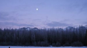The 9 Best Places To Go Ice Fishing In Alaska This Winter