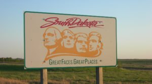 15 Things Longtime South Dakotans Wish They Could Tell Newcomers