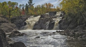 11 Underrated Places In Minnesota That Even Natives Have Never Heard Of