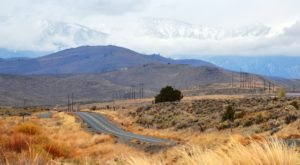 7 Undeniable Differences Between The Western And Eastern Parts Of Oregon