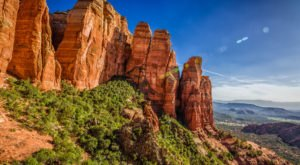 Here Are 11 Things About Arizona That Visitors Always Find Astounding