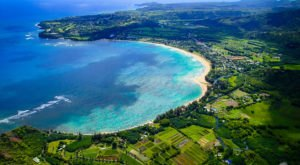 The Most Hawaii Town Ever And Why You Need To Visit