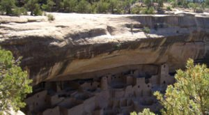 This Is The Oldest Place You Can Possibly Go In Colorado And Its History Will Fascinate You