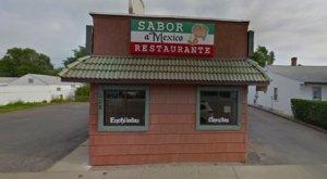 This Teeny Tiny Restaurant Serves The Best Tacos In South Dakota