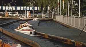 This Rare Footage Of A New Jersey Amusement Park Will Have You Longing For The Good Old Days