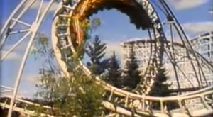 This Rare Footage Of A Cleveland Area Amusement Park Will Have You Longing For The Good Old Days