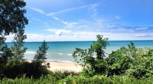 This Coastal Town Might Be The Most Charming Place In Indiana