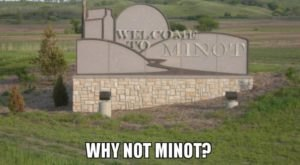 7 Hilarious Inside Jokes You'll Only Appreciate If You Hail From North Dakota