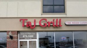 The Most Delicious All-You-Can-Eat Dining Experience In Buffalo You'll Absolutely Love