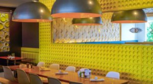 The One Restaurant Near Denver Where Breakfast Is King