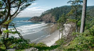 11 Hidden Places In Oregon Only Locals Know About