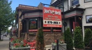 9 Humble Little Restaurants Around Buffalo That Are So Worth The Visit