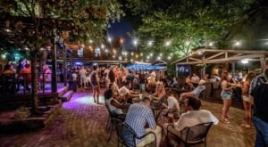 10 Beer Gardens You'll Want To Visit This Spring In Missouri