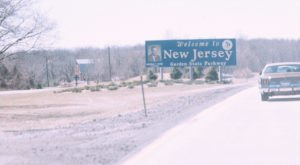 These 12 Photos of New Jersey In The 1970s Are Mesmerizing