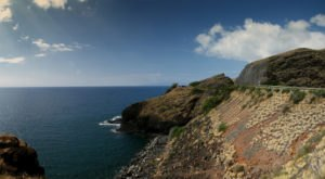 The Scenic Byway In Hawaii You Have To Travel At Least Once