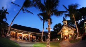 The Most Delicious All-You-Can-Eat Dining Experience In Hawaii You'll Absolutely Love