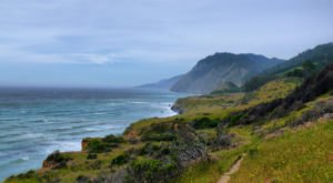 The 7 Most Underrated Places In Northern California That You Must Check Out