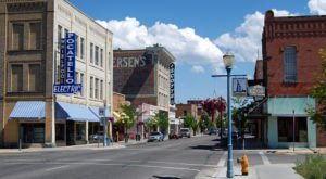 8 Underrated Idaho Towns That Deserve A Second Look