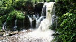 The 9 Most Incredible Natural Attractions Near Buffalo That Everyone Should Visit